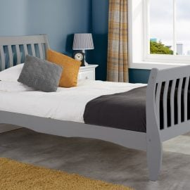 birlea-belford-bed-grey