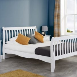 birlea-belford-bed-white