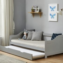 birlea-brixton-bed-grey