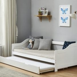 birlea-brixton-bed-white