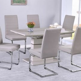 chanto-dining-set-with-6-chairs