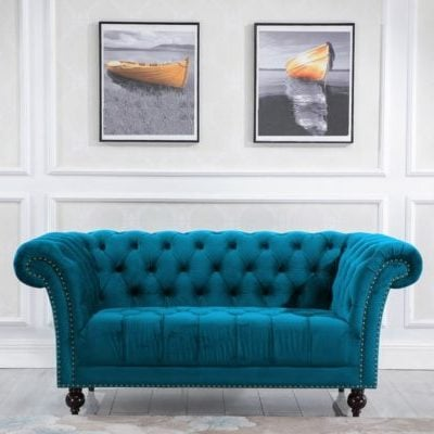 chester-2-seater-sofa-blue