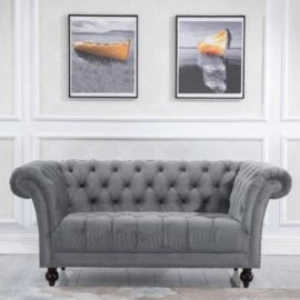 chester-2-seater-sofa-grey