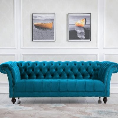 chester-3-seater-sofa-blue