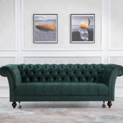 chester-3-seater-sofa-green