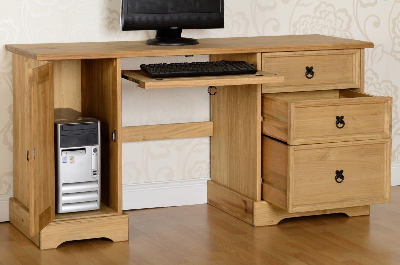 cordona-computer-desk