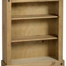 cordona-low-bookcase