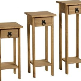 cordona-plant-stands-set-of-3