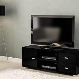 covent-solid-colour-tv-unit-black