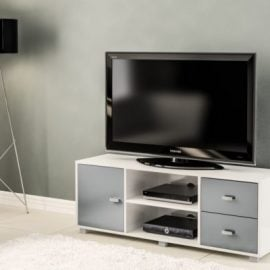 covent-two-tone-tv-unit-white-grey