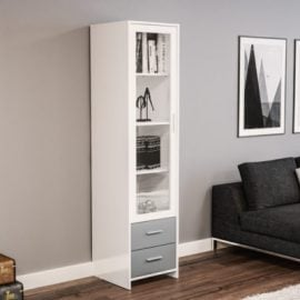 edgeware-two-tone-glass-door-cabinet-grey-white