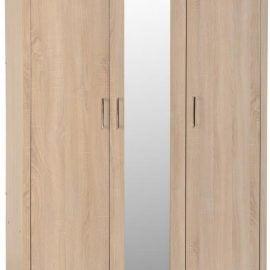 lizzie-3-door-wardrobe-light-oak