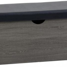 lizzie-blanket-box-black-wood-grain