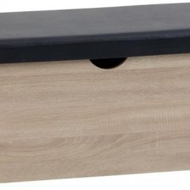 lizzie-blanket-box-light-oak