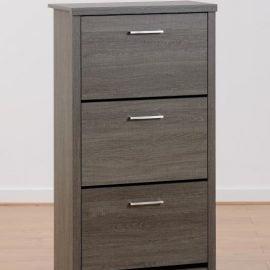 lizzie-shoe-cabinet-black-wood-grain