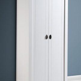 ludo-2-door-wardrobe-white