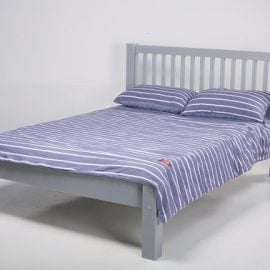 marco-solid-wood-bed-frame-grey