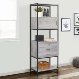 midtown-3-drawer-shelving-unit