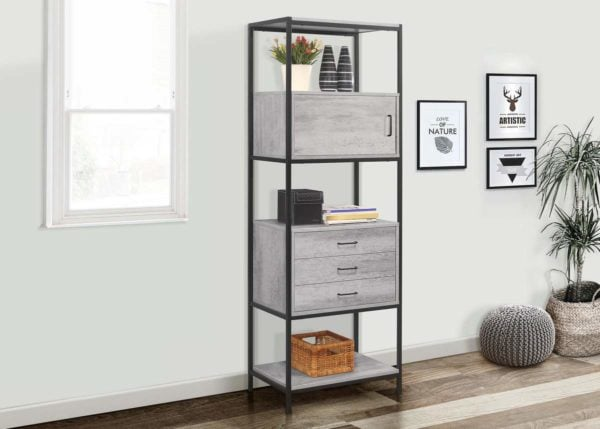 midtown-3-drawer-shelving-unit