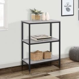 midtown-3-tier-bookcase