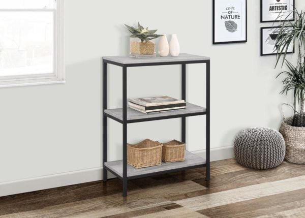 midtown-3-tier-bookcase