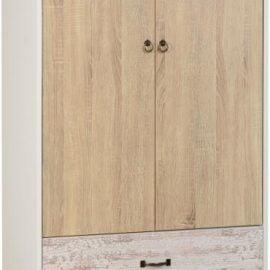 norma-2-door-2-drawer-wardrobe