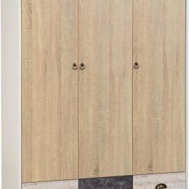 norma-3-door-3-drawer-wardrobe