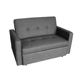 otto-sofa-bed
