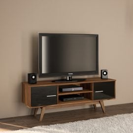 shard-tv-unit
