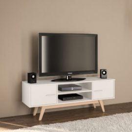shard-tv-unit-white