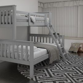 tripoli-bunk-bed-grey