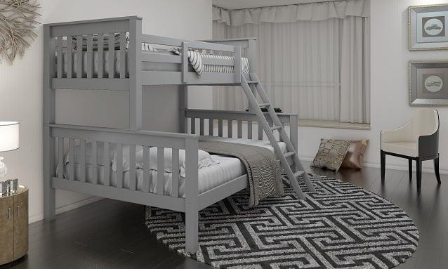 tripoli-bunk-bed-grey
