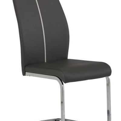 argie-dining-chair-grey