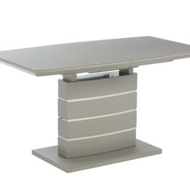argie-extending-dining-table-grey