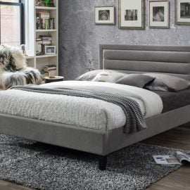 limelight-picasso-bed-frame-grey
