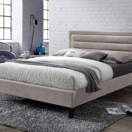 limelight-picasso-bed-frame-mink