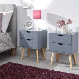 nigella-2-drawer-bedside-dark-grey
