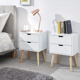 nigella-2-drawer-bedside-white