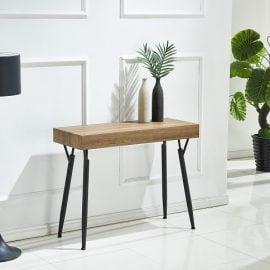 safia-console-table