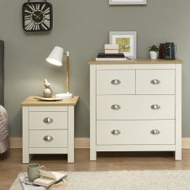 york-2-2-drawer-chest-cream