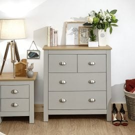 york-2-2-drawer-chest-grey