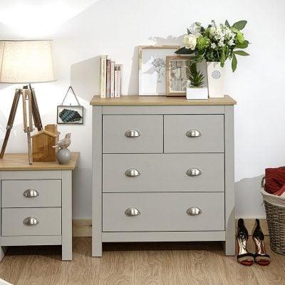 york-2-2-drawer-chest-grey
