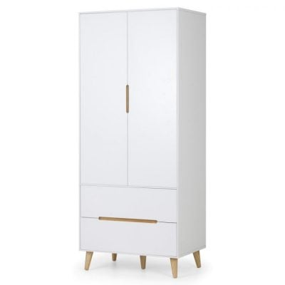 alicia-2-door-combination-wardrobe