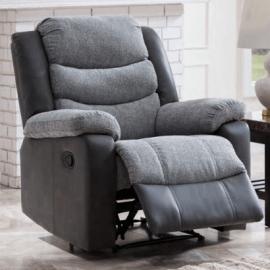 balearic-1-seater-armchair