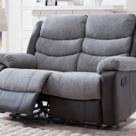 balearic-2-seater-sofa