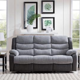 balearic-3-seater-sofa