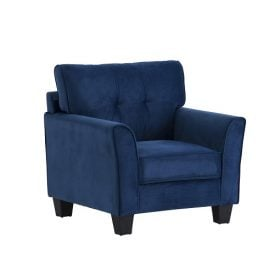 bexey-1-seater-armchair-blue