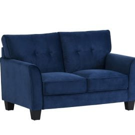 bexey-2-seater-sofa-blue