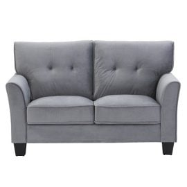 bexey-2-seater-sofa-grey