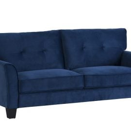 bexey-3-seater-sofa-blue